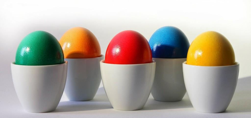 egg-328408_1920
